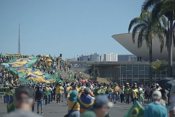 justice under suspicion_protesto_pro_bolsonaro_05