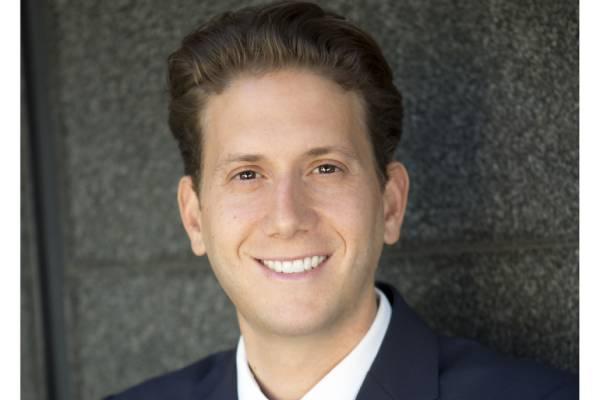 Michael Kagan (1) (1)