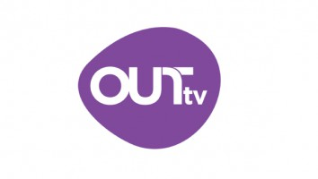 OUTtv