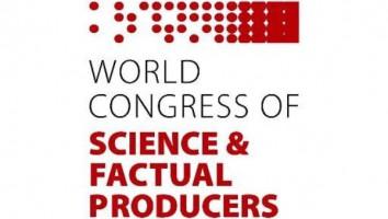 world_congress