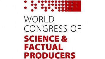 world_congress