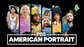American-Portrait-PBS