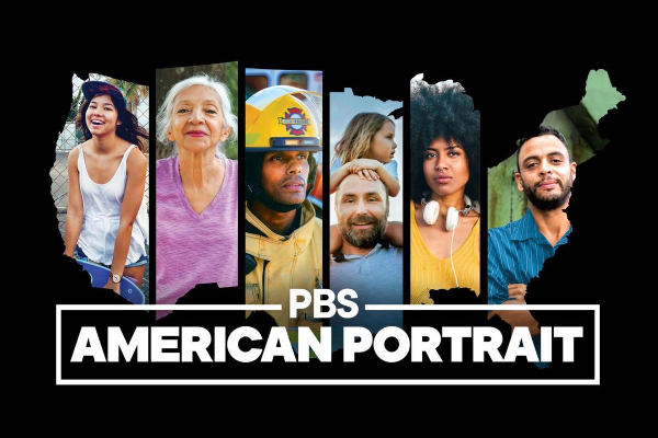 American-Portrait-PBS