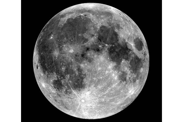 content_moon_415nm_952