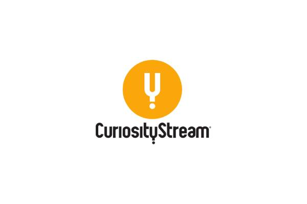 CuriosityStream-Logo