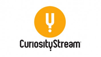 CuriosityStream-Logo.wine
