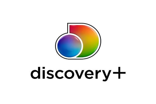 discoverypluslogo (1)