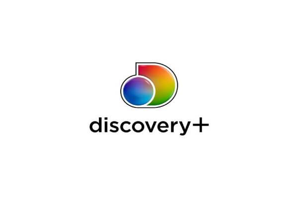 discoverypluslogo-1