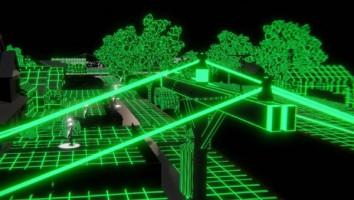 Glitch_in_the_Matrix_2