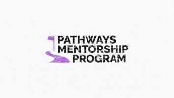 Pathways-logo-2020