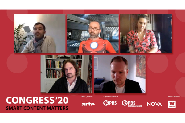Screen Shot 2020-12-08 at 7