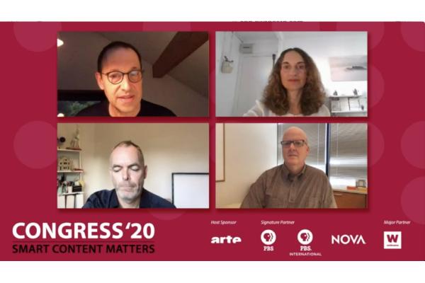 Screen Shot 2020-12-09 at 11