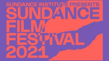 sundance2021