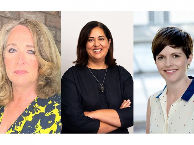 The Grierson Trust New Trustees Dec 20_V1