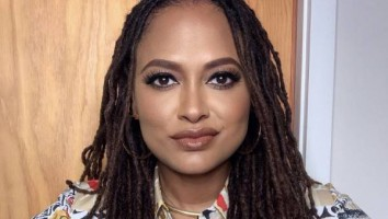 Ava DuVernay - Courtesy ARRAY