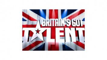 britains_got_talent_sr14_0 (1)