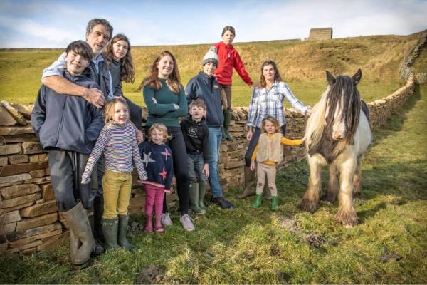 My Big Family Farm_Main Image low res (1)