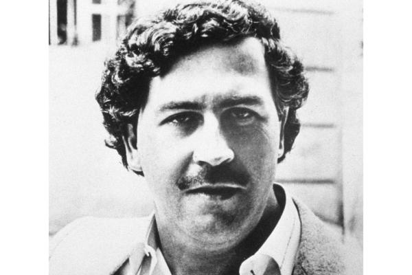 Pablo Escobar-2
