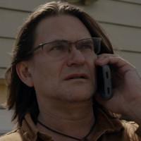 "Hulu lands three-part documentary series ""Sasquatch"""