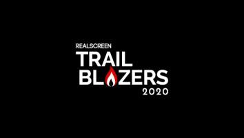 Thumb1.Trailblazers21