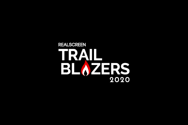 Thumb1.Trailblazers21