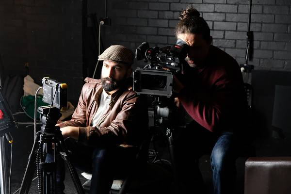 210224-JUVIE-director-Charby-Ibrahim-and-DoP-Vincent-Lamberti (1) (1)