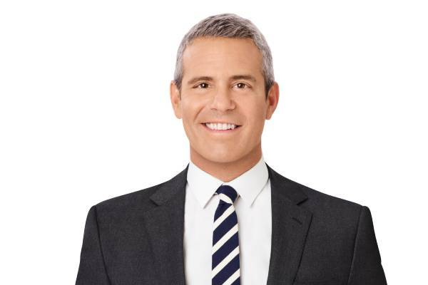 andycohen