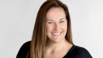Deborah Allen (1)
