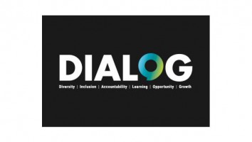 DialogStoryLogo (2)