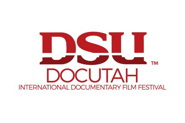 DOCUTAH-04