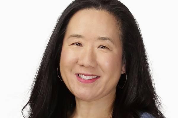 Grace Wu (1)