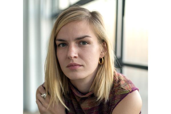 Hannah Olson_Max Knight[1]-2