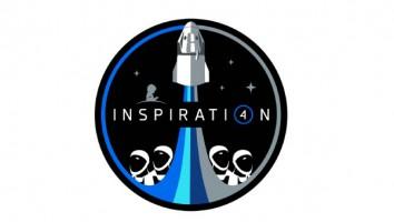 Inspiration4_Patch_Art3