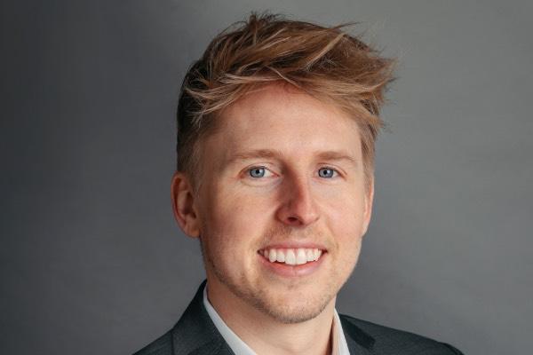 Jared Thompson