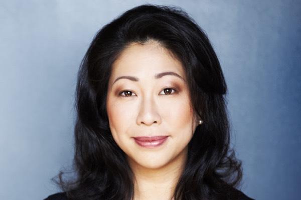 Julie Chang2