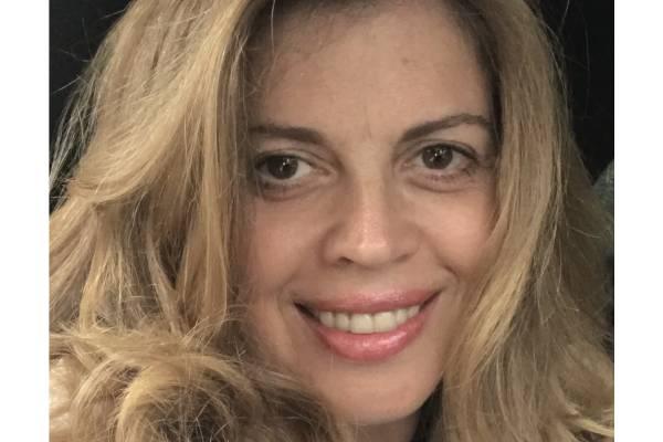 Marina Williams (1)