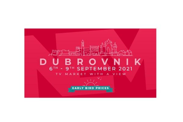 NEM Dubrovnik 2
