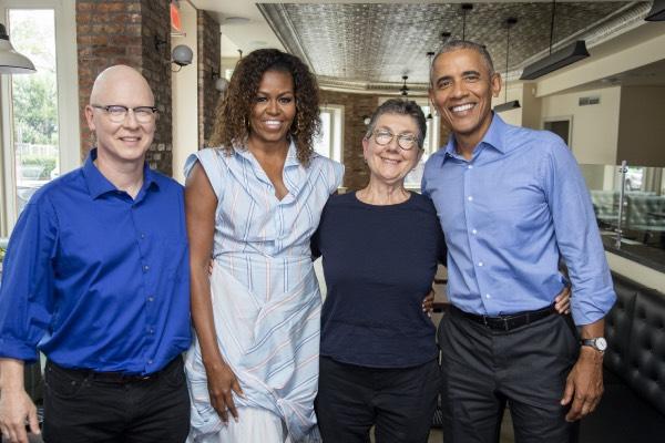 Obamas2