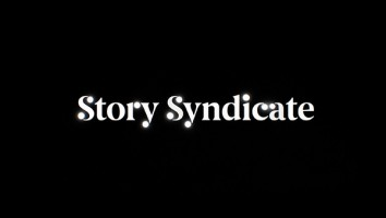 Story Syndicate