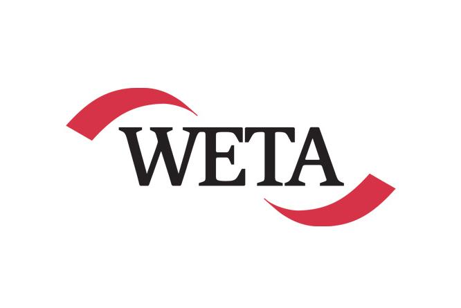 weta_logo_fb