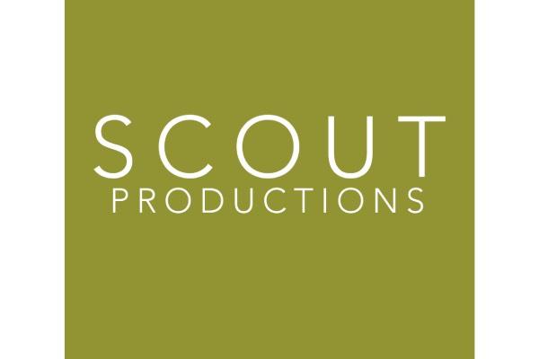 White-Green Scout logo3