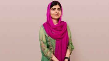 Apple_Nobel-laureate-Malala-Yousafzai-to-bring-empowering-programming-to-Apple-TVPlus_030821_big