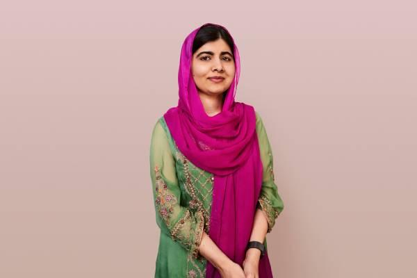 Apple_Nobel-laureate-Malala-Yousafzai-to-bring-empowering-programming-to-Apple-TVPlus_030821_big