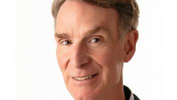 Bill Nye (1)