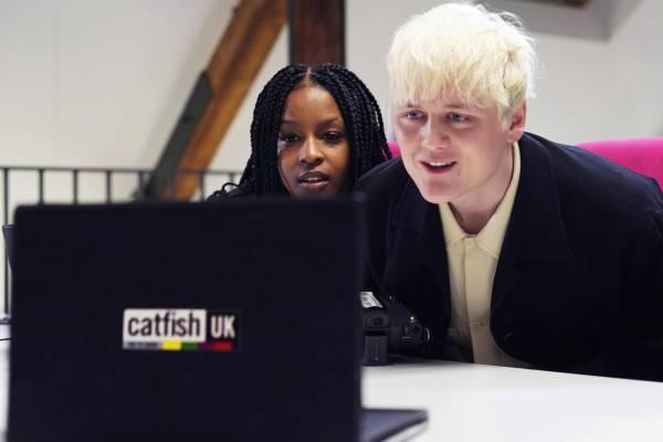 Catfish UK Julie Adenuga_Oobah Butler 3514n (1)