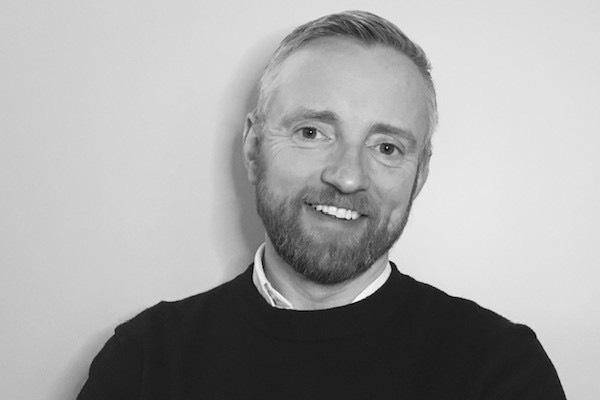 Craig Hunter STV1