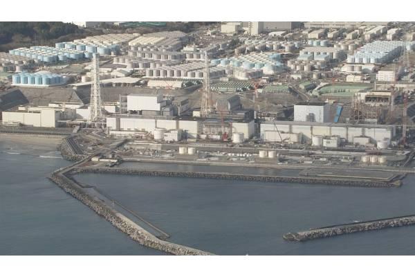 decommissioning_fukushima