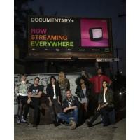 documentaryplusteam