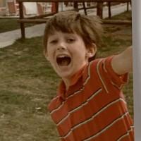 faulkner child pic 2