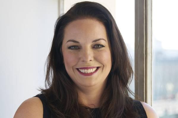Helen Cooke (1)